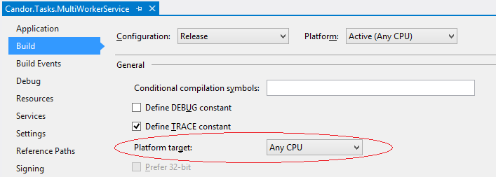 InstallWindowsService_ProjectBuildProps