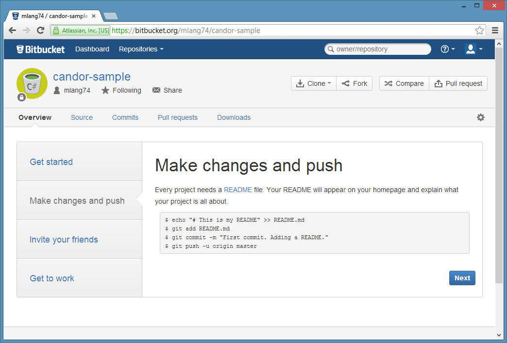 Bitbucket-04_MakeChanges
