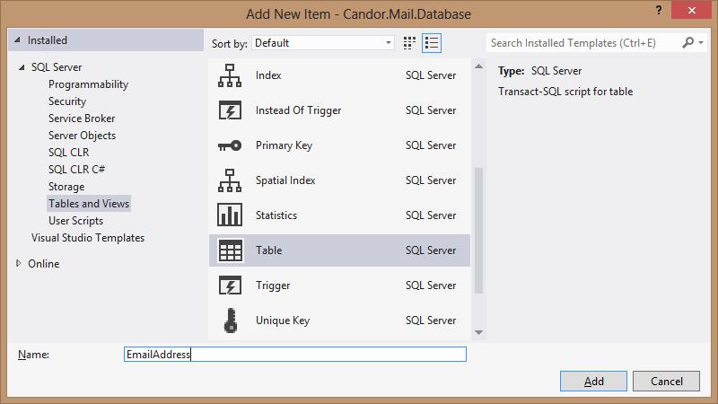 Visual Studio 2012 Premium Generate Class Diagram Diy Wiring