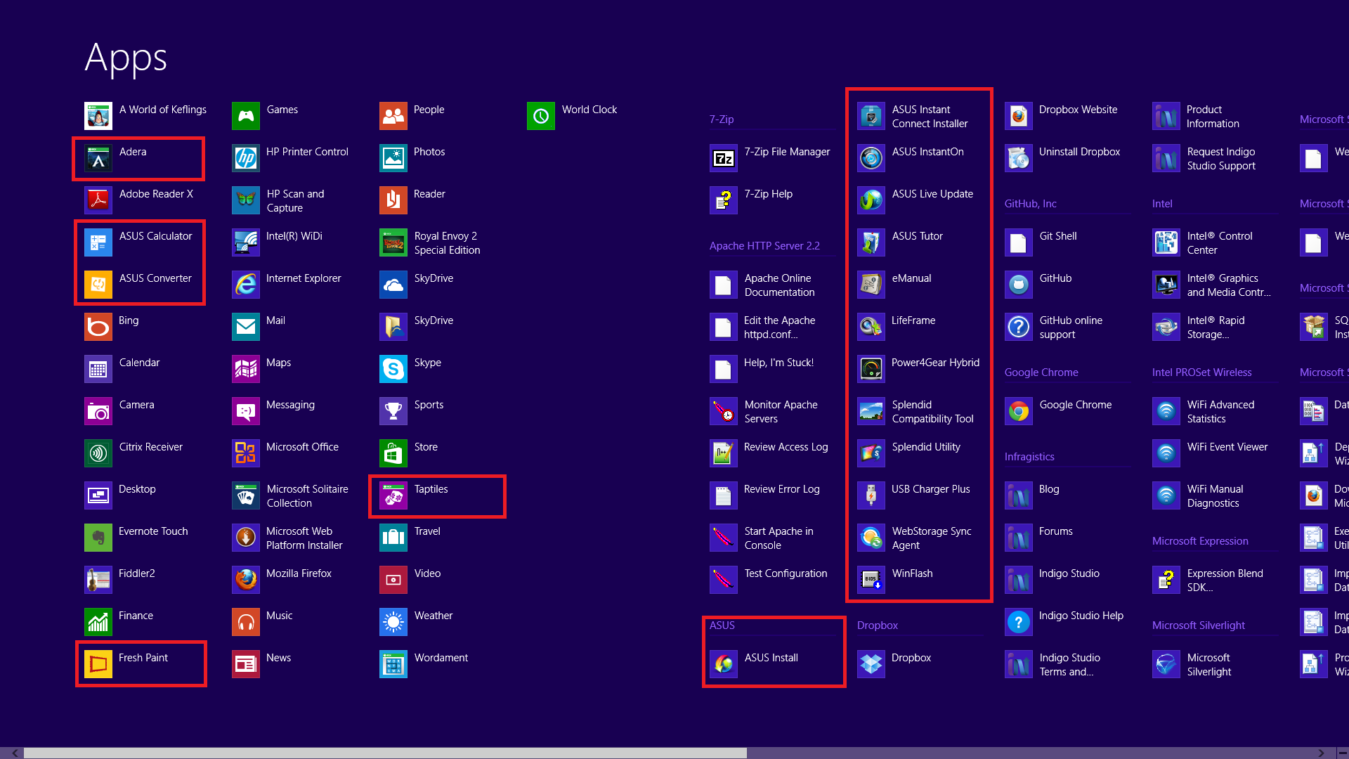 201305-Windows8-AllApps1